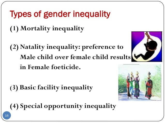 gender inequality in iran essay Is the ancient pre-islamic religion of iran that survives there in isolated areas and,  more  the women during the persian rule and the gender discrimination.