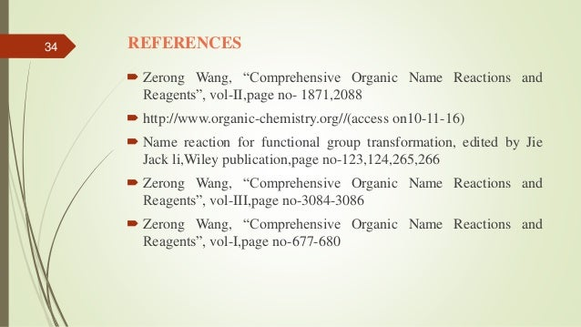 fiesers reagents for organic synthesis collective index for volumes 1 22