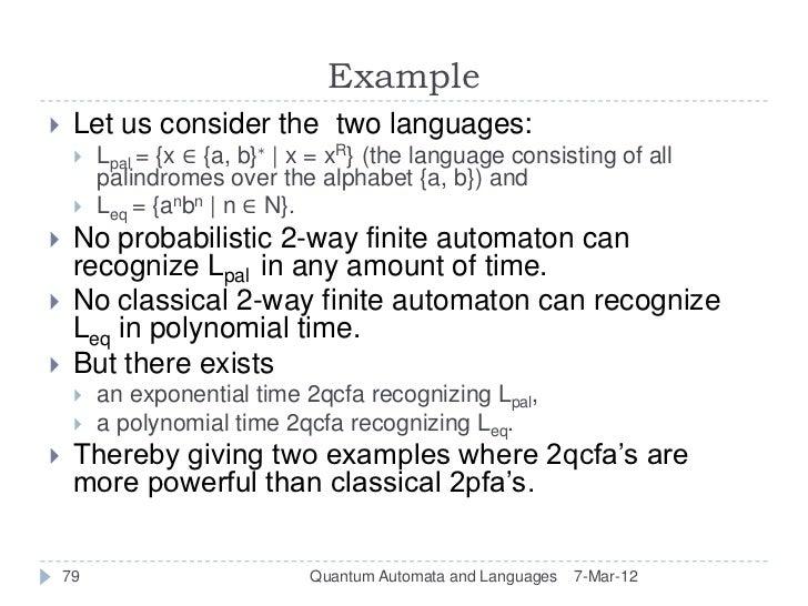 Formal Languages And Automata Theory By Ck Nagpal Pdf