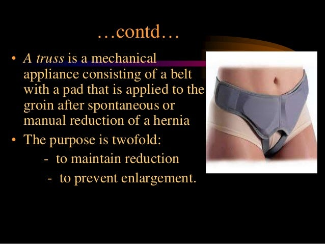 Seminar on scrotal swelling