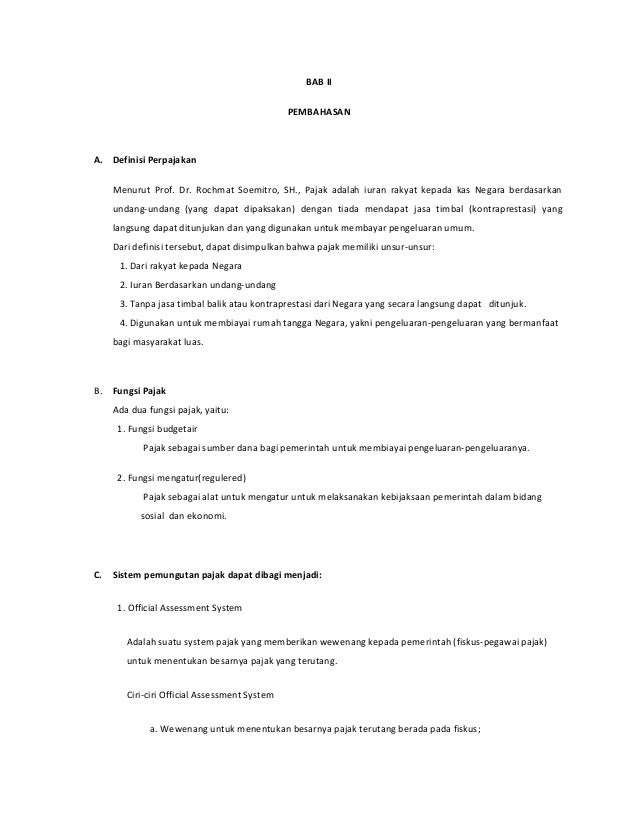 Contoh Surat Dispensasi Pkl Surat 0 Bertemuco