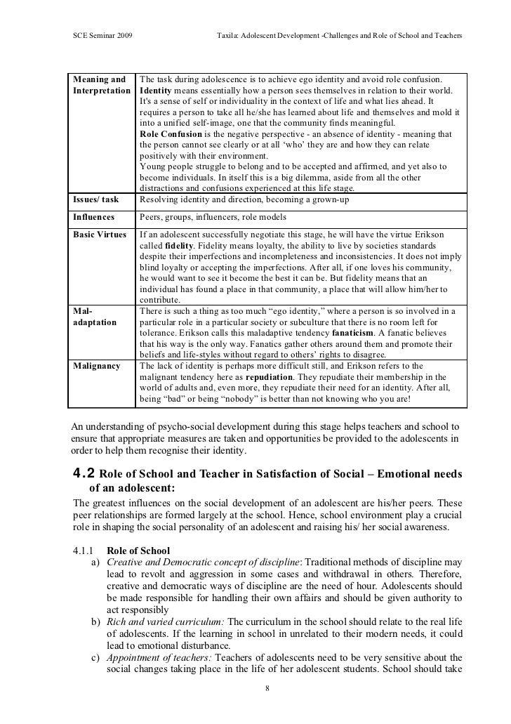 motor development essay homestartwandsworth org uk motor development essay