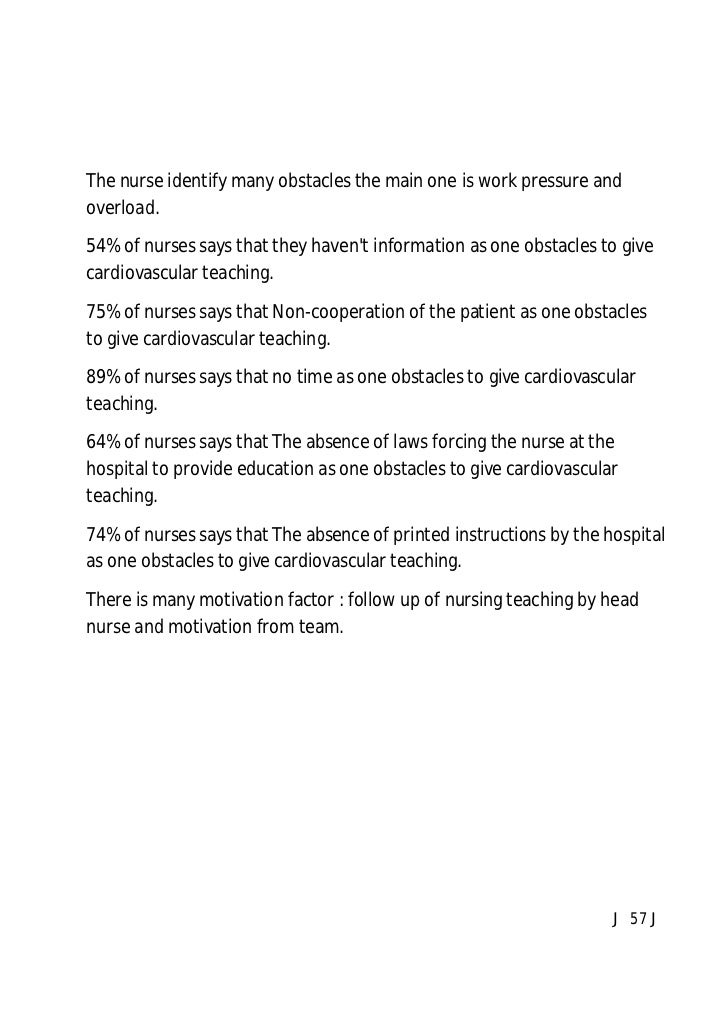 nurses attitudes toward obese patients essay Several nursing studies and found that nurses had negative attitudes toward obese adult patients brown i nurses attitudes towards adult patients who are obese: obesity perception by health care providers-can it influence patient safety.