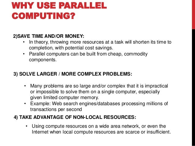 advantages and disadvantages of parallel importing Parallel imports debate: resource advantage theory perspective  comparative  advantages/disadvantages in resources, and the respective marketplace.
