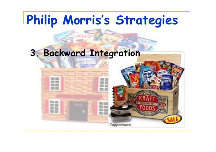 philip morris kraft harvard case study Kraft foods group is the north american grocery business,  (nyse: acn),  philip morris becoming altria (nyse: mo), and abbott laboratories.