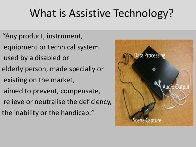 Portable Camera Based Assistive Text And Product Label