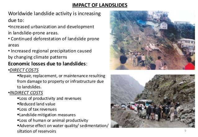 Urbanization: Causes and Effects of Urbanization in India (766 Words)