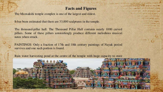 indian ancient construction dravidian and temple architecture