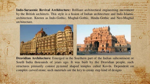 INDIAN ANCIENT CONSTRUCTION: DRAVIDIAN AND TEMPLE ARCHITECTURE