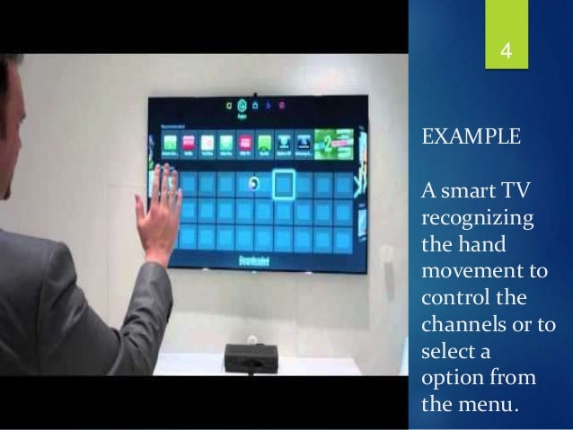 gesture recognition technology The global gesture recognition  gesture recognition technology has  grand view research has segmented the gesture recognition market into technology, industry.