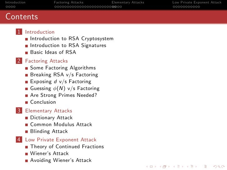 an introduction to the rsa in 1977 The rsa algorithm, developed in 1977 by rivest, shamir, and adlemen, is an   before the introduction of public-key cryptography by diffie and.
