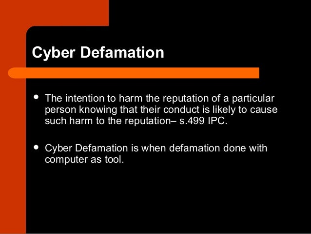 cyber defamation Cis helps attorneys and clients with forensic internet investigations, cyber investigations, & internet defamation clean up.