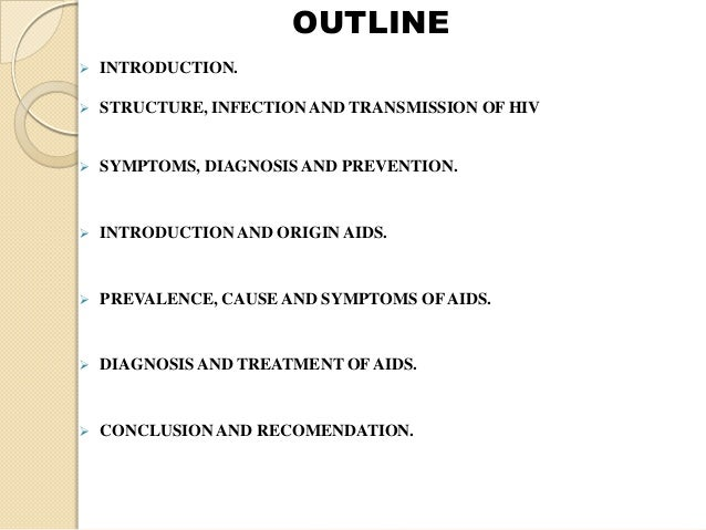 hiv essay paper  pinarkubkireklamoweco outlines for research papers on hiv aids