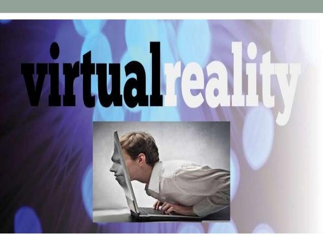 SEMINAR PRESENTATION ON VIRTUAL REALITY Presented By SHREYANSH 1209113095 Department of Information Technology