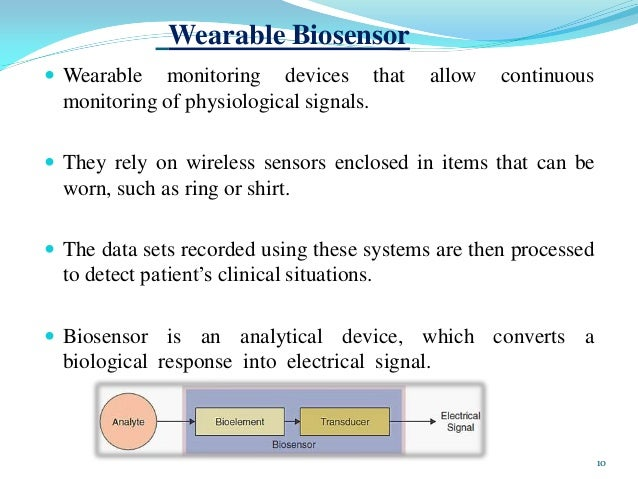body adapted wearable electronics Textile-based biobattery produces power at full stretch  with the human body is conceivable for wearable electronics, said choi  is adapted from material.