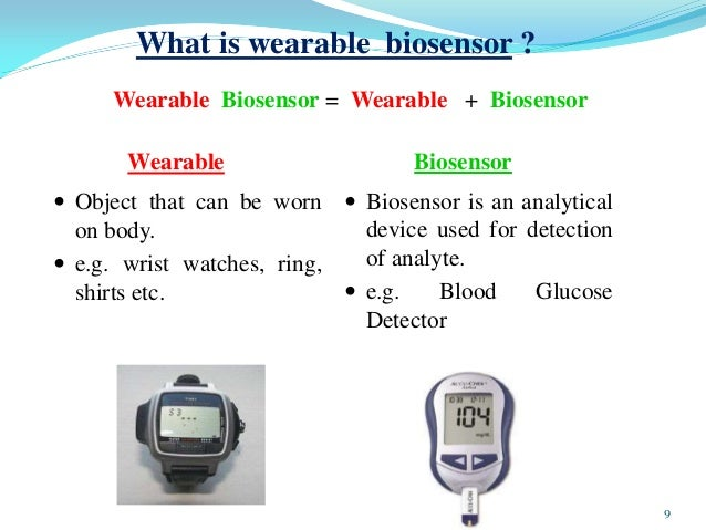 body adapted wearable electronics To get details:   global wearable electronics market (products, components, applications and geography) - strategic analysis and forecast, 2013 - 2020 the market for wearable electronics is expected to grow at.