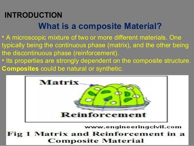 reinforced polymeric composite rpc materials. Black Bedroom Furniture Sets. Home Design Ideas