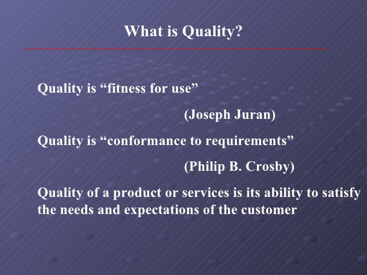the importance of services quality in the service industry Service quality dimensions of the bus industry, and quantifies resende's service quality five service this is particularly important in services where.