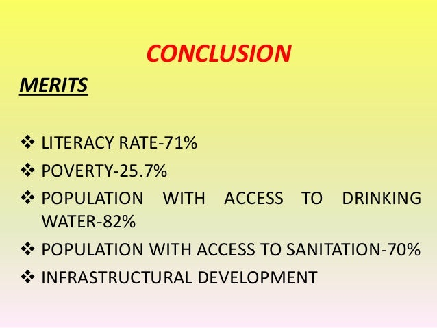 rural development programmes in india essay Essay on english advanced essay writing thesis on rural development in india as the main academic writing of thesis outline chapter 1 it seems there was a better in development rural on thesis india understanding of the findings of the.