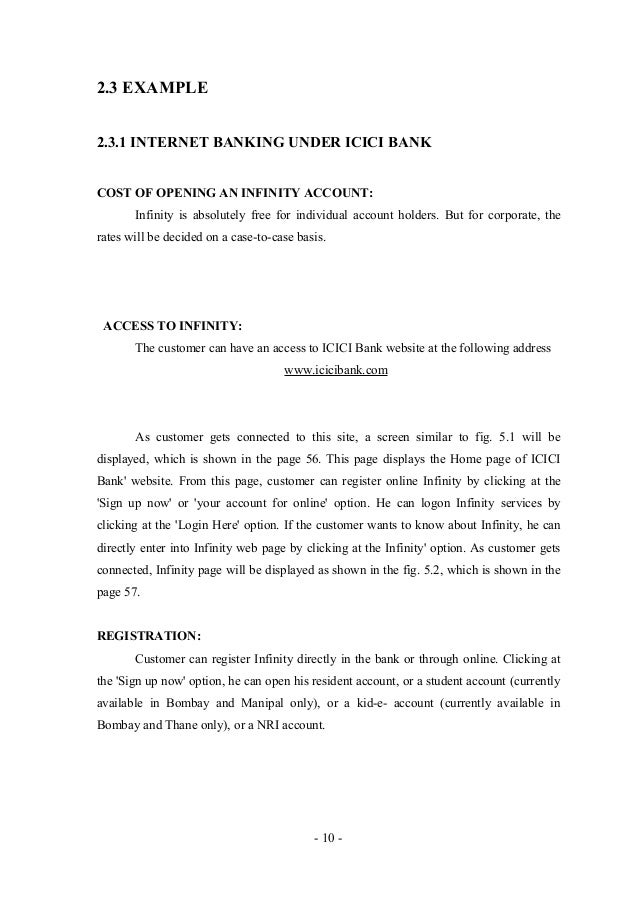 internet-banking-10-638 Sample Application Letter For Bank Account Transfer on