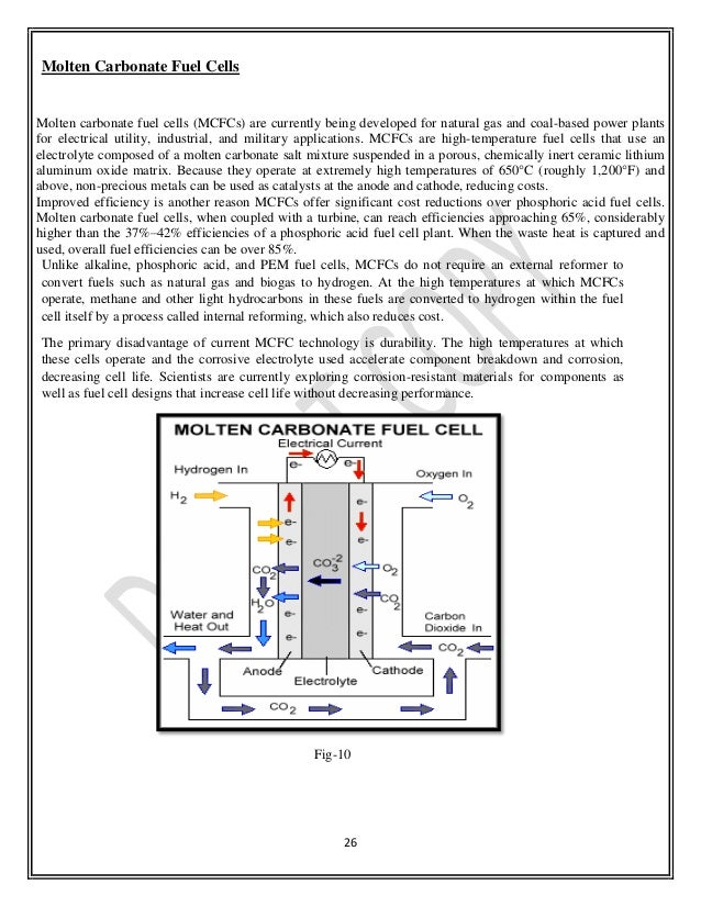 Seminar report on nano fuel cell fig 9 26 cheapraybanclubmaster Choice Image