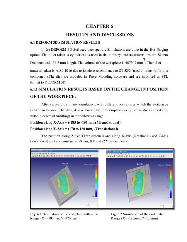 deform 3d v10 manual pdf
