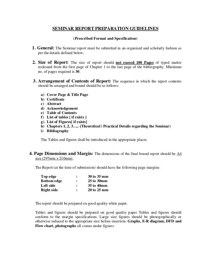 List of synonyms and antonyms of the word seminar format certificate sample for seminar report images certificate design yadclub Images