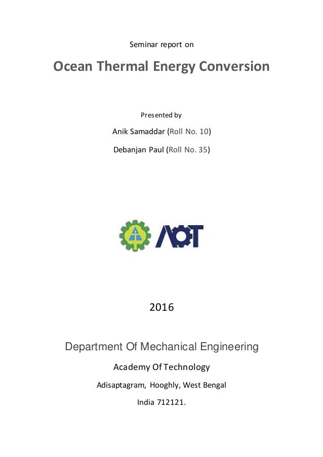 seminar report on memristor essay Seminar report reference  the major issues of environmental science were developed into seminarsthe information presented in each seminar is divided into four parts which are used to develop a seminar report.