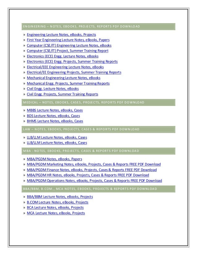 Seminar report on power quality monitoring - free pdf download
