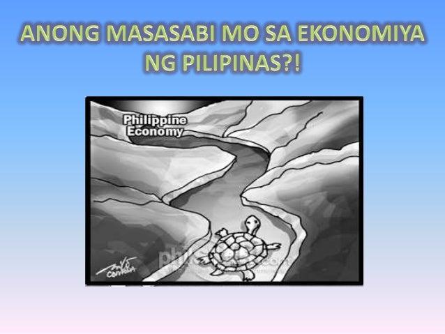 Ang kalagayan ng bansang pilipinas sa panahon ng hapon