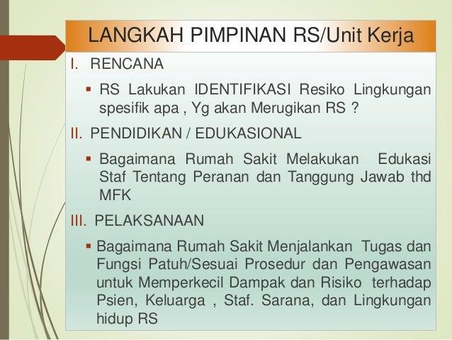 TELUSUR RISIKO Kelola B3 33 1. Penyimpanan tidak per jenis LB3 2. Tatacara cara penyimp. LB3 tdk benar 3. Kapasitas TPS LB...
