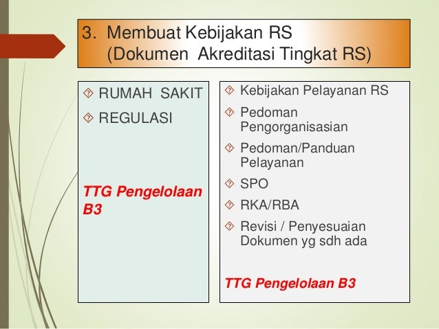 PEMERINTAH PROPINSI DAERAH TINGKAT I JAWA TIMUR RUMAH SAKIT UMUM DAERAH Dr. SOETOMO Jl. MAYJEN PROF. Dr. MOESTOPO NO.6-8 T...