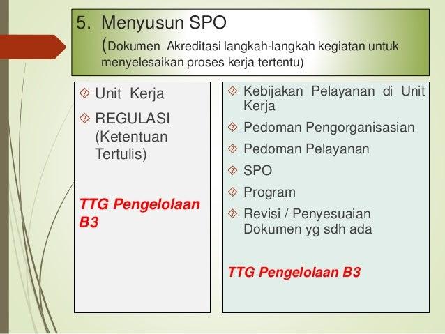 FORMAT S P O MACAM DOKUMEN 1. S P O ISI FORMAT • SPO TTG B3 BIMB MFK1. PROTAP PENGADAAN B3 EDIT 1 FEB 2013.docx • SPO TTG ...
