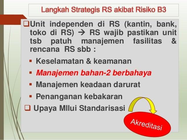 Tujuan RS ,Pimpinan, Staf dan Pegawai RS dapat menjelaskan : 1. Standar Akreditasi Rumah Sakit (SARS) a. Sasaran SARS b. S...