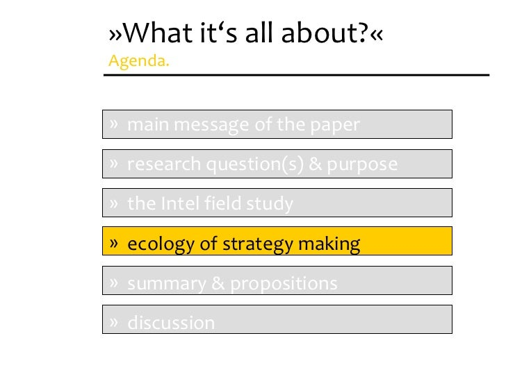 Intra organizational collaboration essay