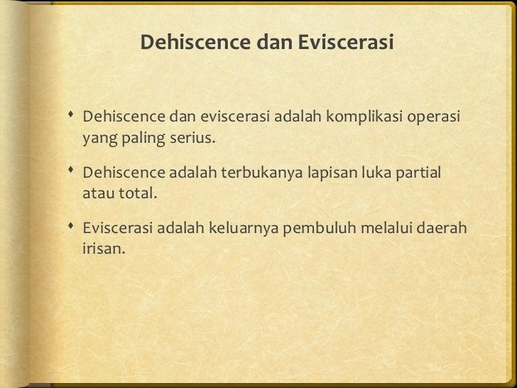 gale encyclopedia of medicine vol 2 pdf