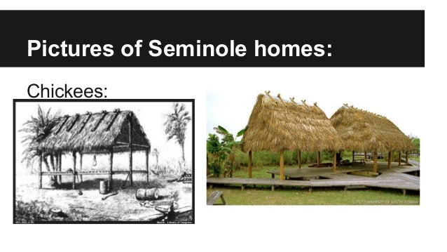 Image Result For Indian Farm Houses