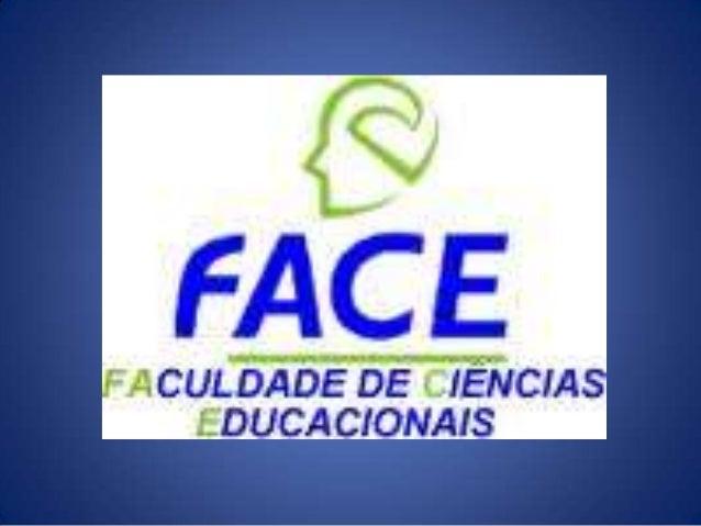 """TEMA: Competências profissionais   para ensinar/Práticas de ensino e  subsídios para a atividade docente   SUBTEMA:""""Desafi..."""