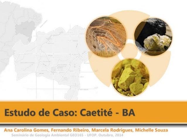 Impactos e riscos na exploração e produção de gás de folhelho  Introdução – objetivo e contextualização Geologia da jazida...