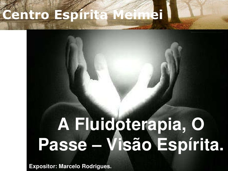 Seminário-O Passe-Marcelo do N.Rodrigues-CEM