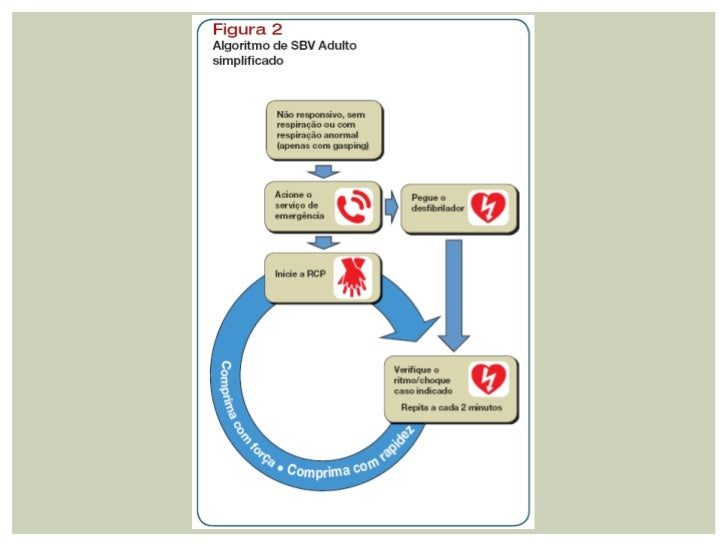 Supoerte B 225 Sico De Vida Basic Life Suporte Bls