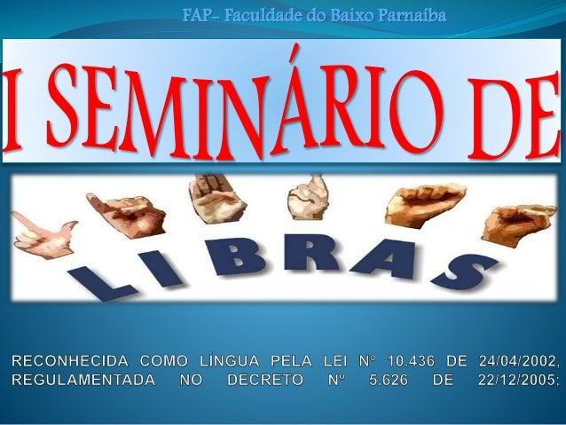 FAP- Faculdade do Baixo Parnaíba