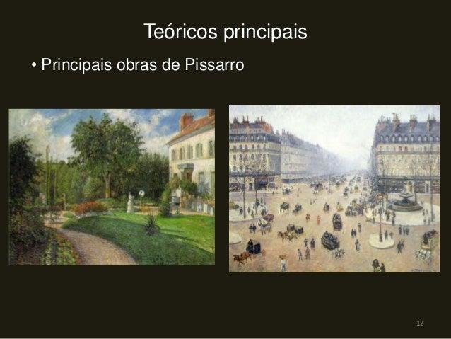 Semin rio de literatura impressionismo for Salon yasmine argenteuil