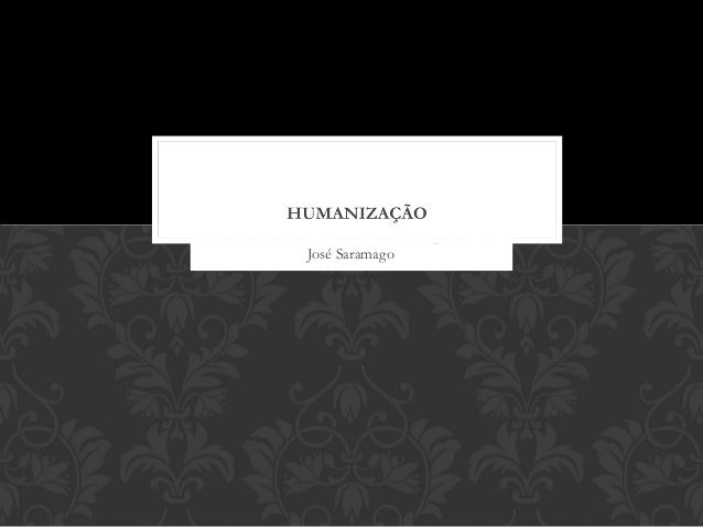 "Referente ao livro ""Ensaio sobre a Cegueira"" de José Saramago"
