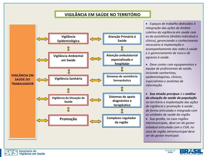 A assistência farmacêutica na estratégia para o uso racional de medicamentos em idosos 6
