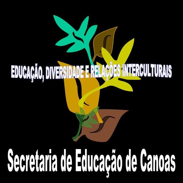 Dados de IdentificaçãoTítulo:                     ÁFRICA Conhecendo e desmistificando preconceitosAutor:  Professores da E...