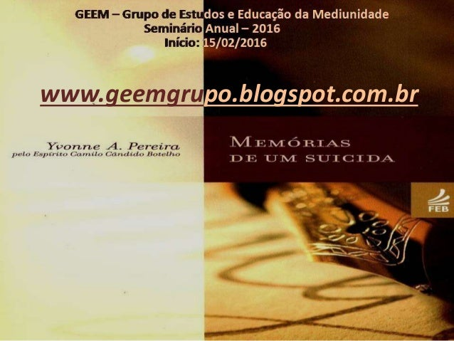 www.geemgrupo.blogspot.com.br