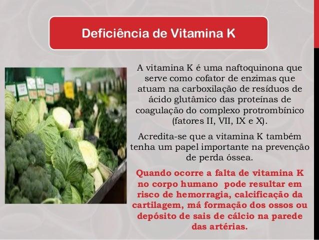 Exame vitamina d para que serve