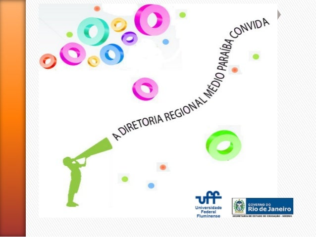 IV SEMINÁRIO DA  DIVERSIDADE:  http://marlucip.wix.com/direitoshumanos  Comitê Estadual da Diversidade/ SEEDUC