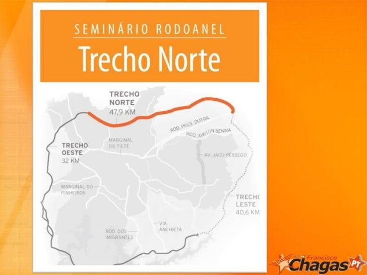 Seminário Rodoanel Apresentação ver.Chagas